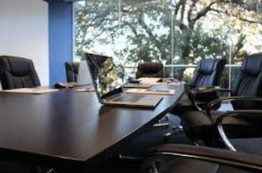 Professional  business for sale in Bowen Hills - Image 2