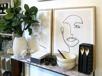 Homeware & Hardware  business for sale in Sydney City NSW - Image 2