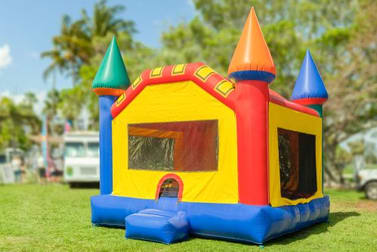 Amusements  business for sale in Melbourne - Image 3