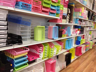 Shop & Retail  business for sale in Clayton - Image 2