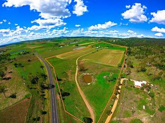 3 Tutin Road Fassifern Valley QLD 4309 - Image 1