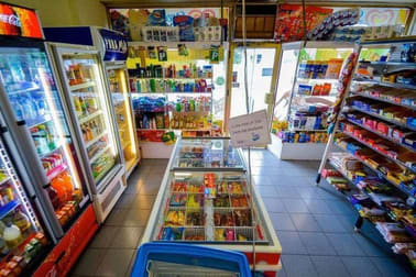 Convenience Store  business for sale in Camberwell - Image 1