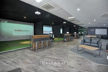 Leisure & Entertainment  business for sale in Wendouree - Image 2