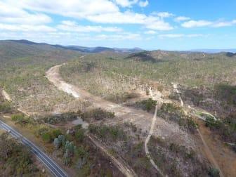 1/3609 Mulligan Highway Mount Molloy QLD 4871 - Image 3