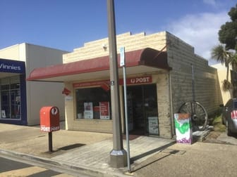 Post Offices  business for sale in Devonport - Image 1