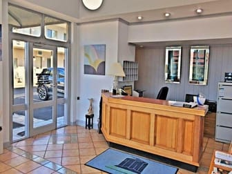 Motel  business for sale in Armidale - Image 2