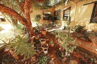 Motel  business for sale in Broken Hill - Image 2