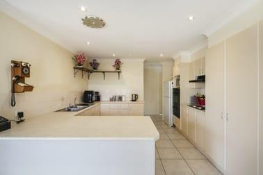 146 Yarralaw Road Windellama NSW 2580 - Image 3