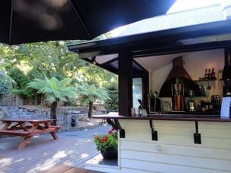 Food, Beverage & Hospitality  business for sale in Mount Dandenong - Image 3