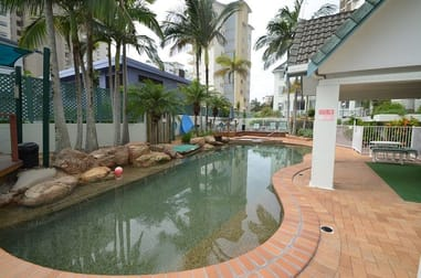Management Rights  business for sale in Coolangatta - Image 2