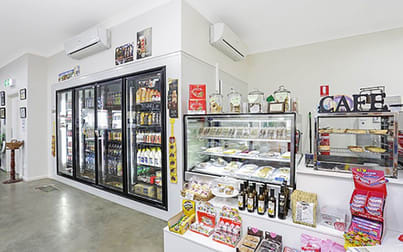 Food, Beverage & Hospitality  business for sale in Hamilton - Image 3
