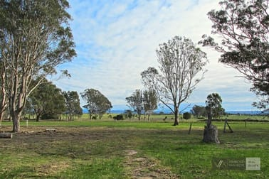 24 Growcott St Lindenow South VIC 3875 - Image 2