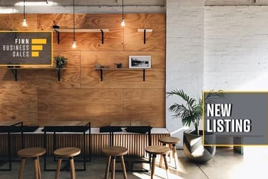 Food, Beverage & Hospitality  business for sale in Geelong West - Image 1