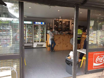 Takeaway Food  business for sale in Beenleigh - Image 1