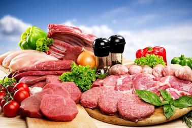 Butcher  business for sale in Sydney - Image 1