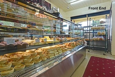 Takeaway Food  business for sale in Ross - Image 3