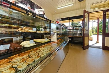 Bakery  business for sale in Ross - Image 3