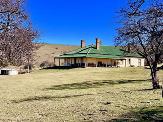 349 Posey Hill Road Hill End NSW 2850 - Image 1