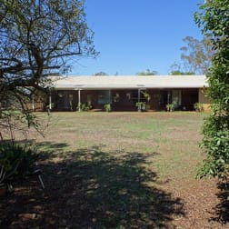 141 EVERETTS ROAD South Isis QLD 4660 - Image 1