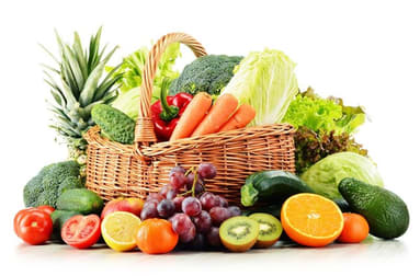 Fruit, Veg & Fresh Produce  business for sale in Blacktown - Image 2