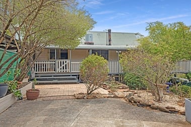 661 Craven Creek Road Gloucester NSW 2422 - Image 3