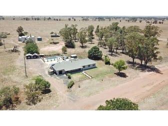 . Coorabong Dubbo NSW 2830 - Image 3