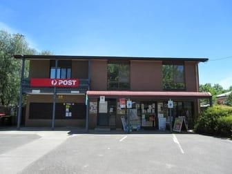 Communications  business for sale in Bendigo - Image 1