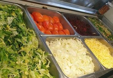 Food, Beverage & Hospitality  business for sale in Bendigo - Image 2