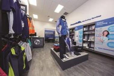 Franchise Resale  in Penrith - Image 1