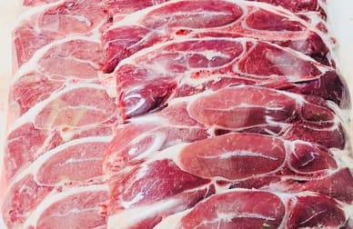 Butcher  business for sale in Melbourne 3004 - Image 3
