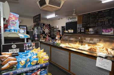 Takeaway Food  business for sale in Mackay - Image 2