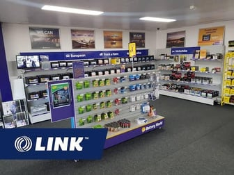 Homeware & Hardware  business for sale in Warrnambool & Port Fairy VIC - Image 1