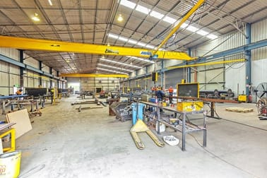 Manufacturing / Engineering  business for sale in Toowoomba West - Image 2