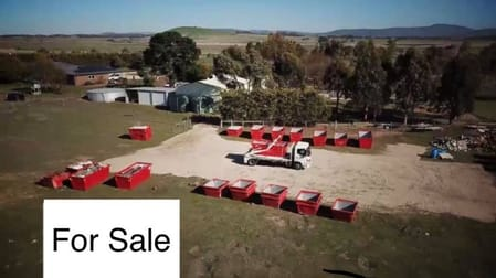Professional Services  business for sale in VIC - Image 3
