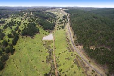 11 Brockman Highway Nannup WA 6275 - Image 2