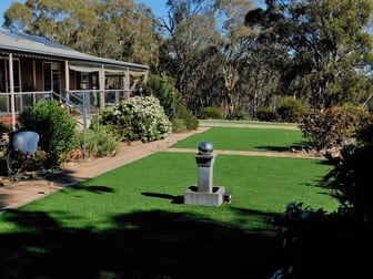 248 Maryvale Road, Rye Park NSW 2586 - Image 2
