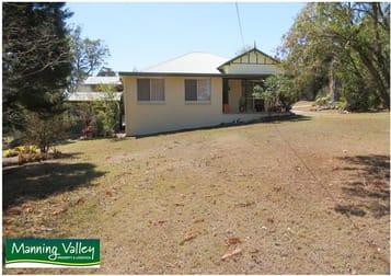 46 Riverford Road Burrell Creek NSW 2429 - Image 1