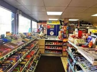 Automotive & Marine  business for sale in Bayswater - Image 2