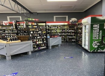 Franchise Resale  in Currie - Image 3