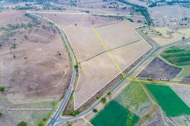 Lot 40 Borcherts Hill Road Murgon QLD 4605 - Image 3