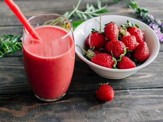 Juice Bar  business for sale in Liverpool / Fairfield NSW - Image 2