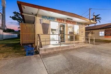 Food, Beverage & Hospitality  business for sale in Howard - Image 2
