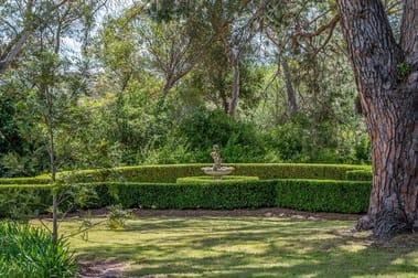 56 Carrowbrook Road Singleton NSW 2330 - Image 2