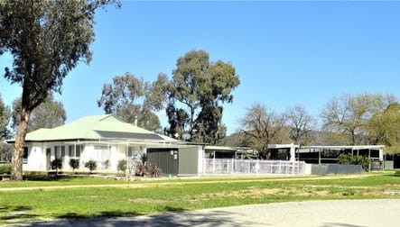 216 Settlers Road Chiltern VIC 3683 - Image 1