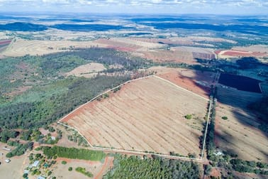 Lot 1 Crn Bellottis and Smith Road Tablelands QLD 4605 - Image 1