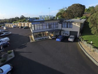 Accommodation & Tourism  business for sale in Mount Gambier - Image 1