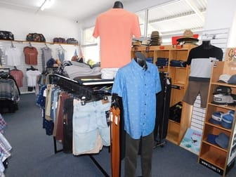 Clothing & Accessories  business for sale in Bordertown - Image 2