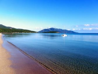 Accommodation & Tourism  business for sale in Whitsundays - Image 3