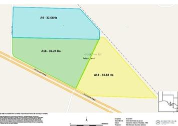 A 4, 16 & 18 Princes Highway Tailem Bend SA 5260 - Image 3