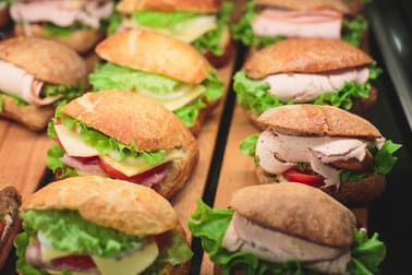 Catering  business for sale in Melbourne 3004 - Image 2